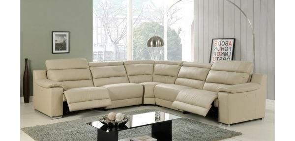 2018 Best Of Des Moines Ia Sectional Sofas Inside Des Moines Ia Sectional Sofas (View 4 of 10)