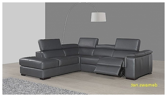 2018 Best Of Des Moines Ia Sectional Sofas Intended For Des Moines Ia Sectional Sofas (Photo 3 of 10)