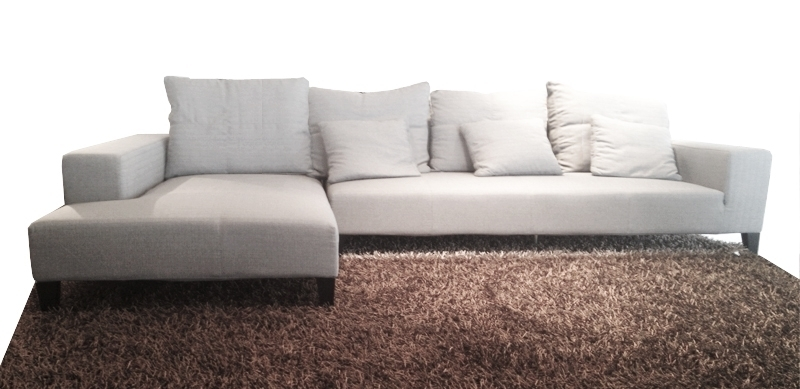 2018 Best Of Nyc Sectional Sofas In Kelowna Bc Sectional Sofas (Image 1 of 10)
