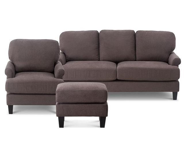 2018 Best Of Quad Cities Sectional Sofas Pertaining To Quad Cities Sectional Sofas (Photo 2 of 10)