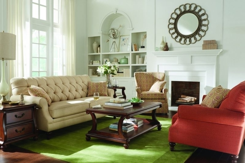 2018 Best Of Quad Cities Sectional Sofas With Regard To Quad Cities Sectional Sofas (Image 7 of 10)