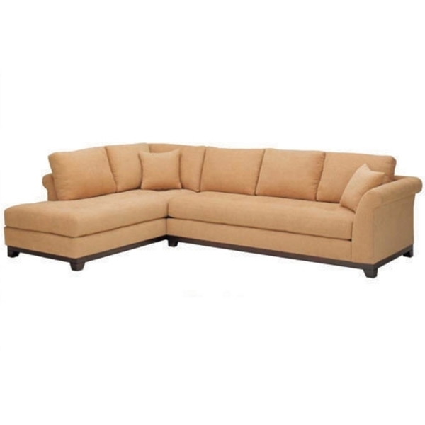 2018 Best Of Quad Cities Sectional Sofas With Regard To Quad Cities Sectional Sofas (Image 5 of 10)