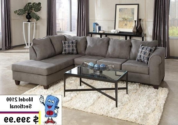2018 Best Of Tampa Sectional Sofas For Tampa Sectional Sofas (Image 1 of 10)