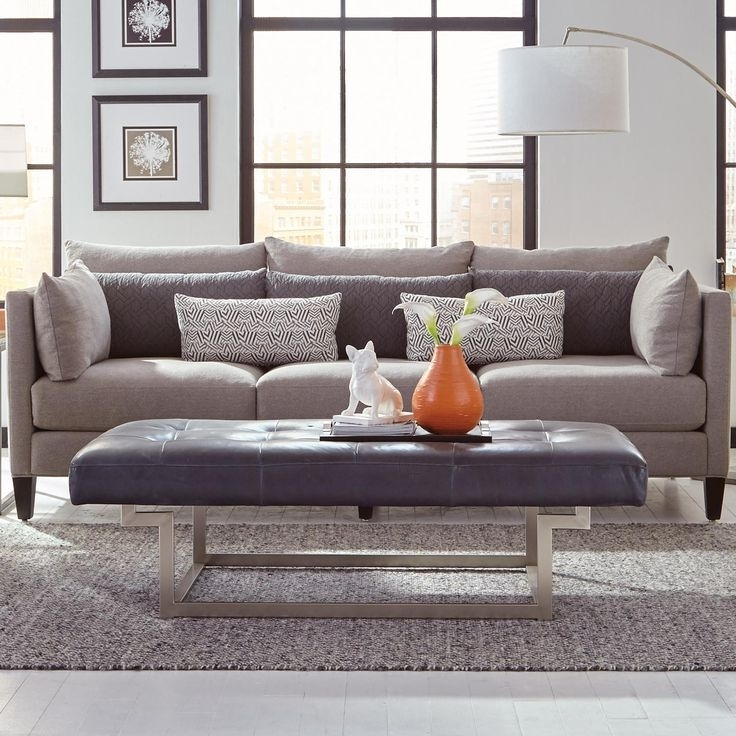 22 Best Jonathan Louis Furniture (Jli) Images On Pinterest | Sofas For Jonathan Sofas (Image 2 of 10)