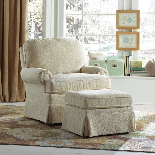24 Best Furniture For The New Mom Images On Pinterest | Best Chairs Regarding Gliders With Ottoman (View 10 of 10)