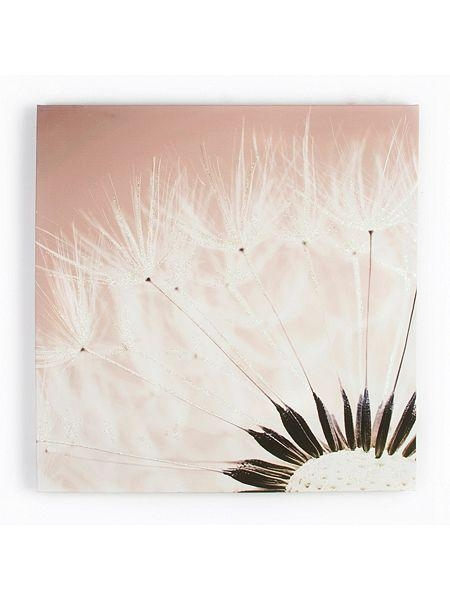 24 Best Home Office Images On Pinterest | Butterfly, Copper And For House Of Fraser Canvas Wall Art (Photo 13 of 20)