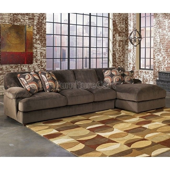 256 Best Big Family? Think Sectional! Images On Pinterest | Big In Erie Pa Sectional Sofas (View 10 of 10)