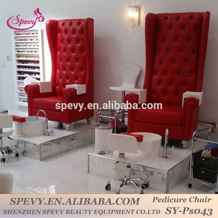 26 Best Spevy Pedicure Chairs Images On Pinterest | Pedicure Chair Within Sofa Pedicure Chairs (Image 1 of 10)