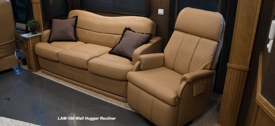 28 Elegant Rv Motorhome Sofas | Fakrub With Regard To Sectional Sofas For Campers (View 3 of 10)
