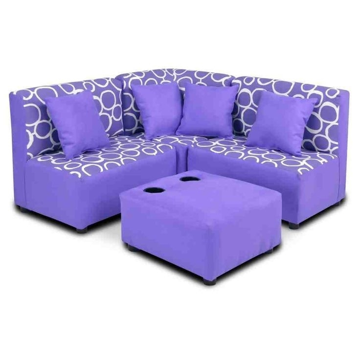 29 Best Better Kids Sofa Images On Pinterest | Kids Sofa, Canapés Regarding Childrens Sofas (Photo 10 of 10)