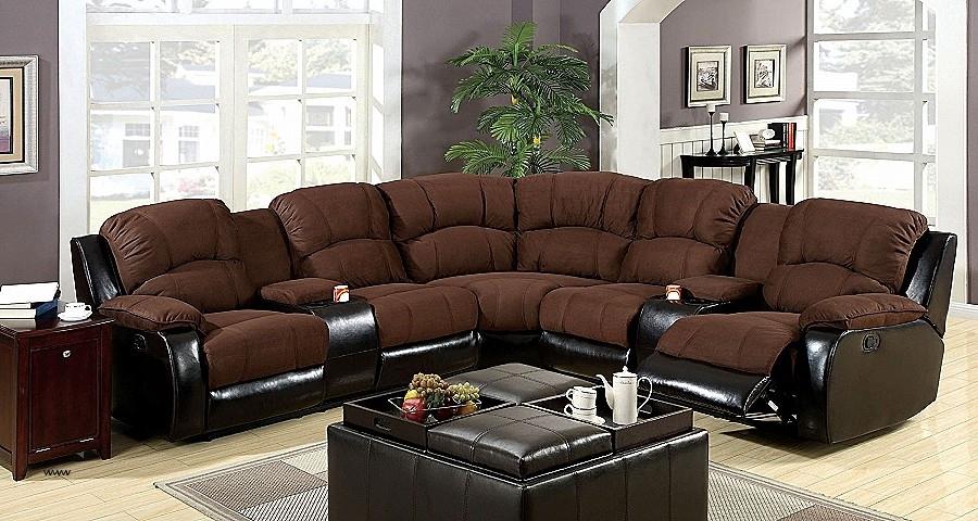 3 Piece Sectional Sleeper Sofa Elegant Sofa Red Leather Sectional With Regard To 3 Piece Sectional Sleeper Sofas (Image 2 of 10)