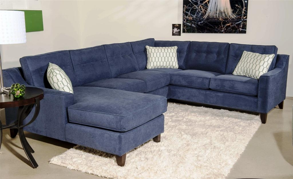 3 Piece Sectional Sofa Slipcovers : Piece Sectional Sofa Options The In 3 Piece Sectional Sofa Slipcovers (Image 2 of 10)