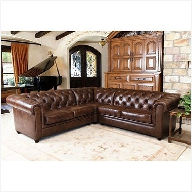 3 Piece Sectional Sofas For Sale » Hangar 18 Uav For Sectional Sofas At Sam's Club (Image 1 of 10)