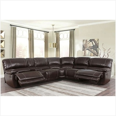 Featured Image of Sectional Sofas At Sam's Club