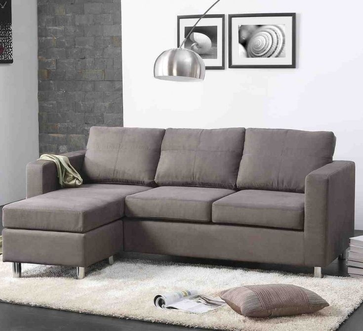 30 Best L Shaped Sofa Images On Pinterest | L Shaped Couch, L Shaped Intended For Macon Ga Sectional Sofas (Photo 1 of 10)