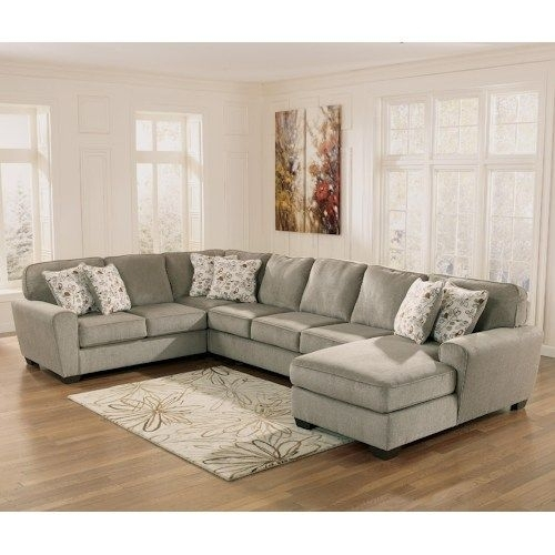 304 Best Miskelly Furniture Images On Pinterest | Furniture Mattress With Regard To Jackson Ms Sectional Sofas (Image 2 of 10)