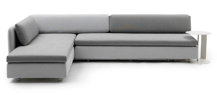32 Modern Convertible Sofa Beds & Sleeper Sofas – Vurni Regarding Convertible Sofas (Image 1 of 10)