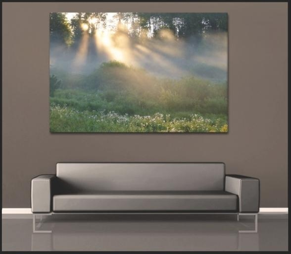 35 Best Of Nature Wall Art With Regard To Nature Canvas Wall Art (Image 6 of 20)