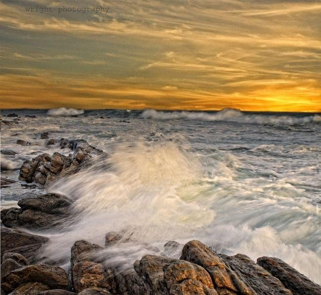 37 Best ❤ South End Port Elizabeth Images On Pinterest | Port Throughout Port Elizabeth Canvas Wall Art (Image 1 of 20)