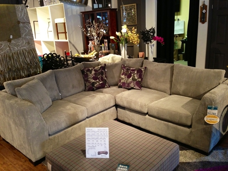 37 Best Stylus Sofas Images On Pinterest | Canapes, Couches And Settees Throughout Kamloops Sectional Sofas (Image 1 of 10)