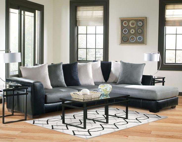 Sectional Sofas Art Van Sofa Ideas
