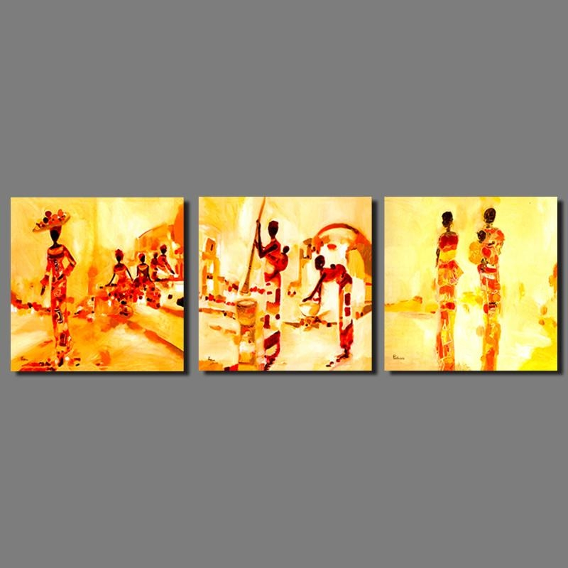 20 Best Ideas India Abstract Wall Art Wall Art Ideas