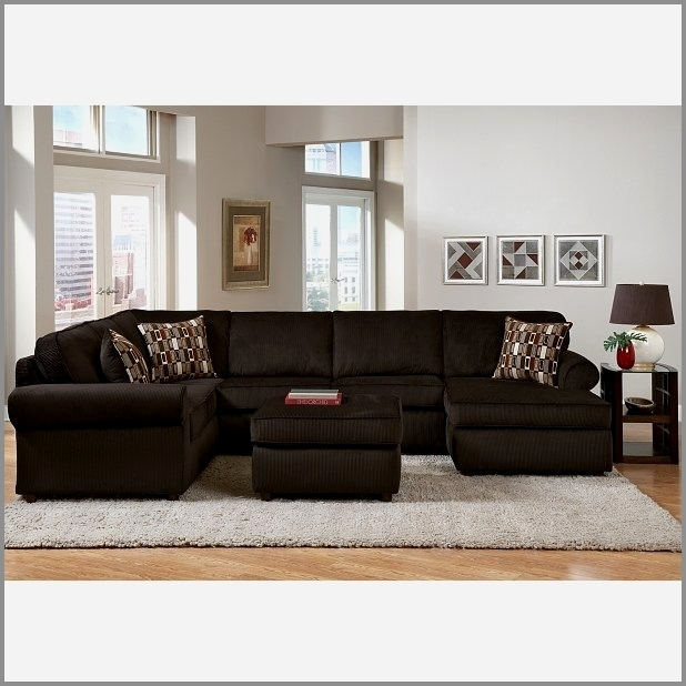 45 Fresh Value City Furniture Layaway – Living Room Design Ideas Inside Layaway Sectional Sofas (View 5 of 10)