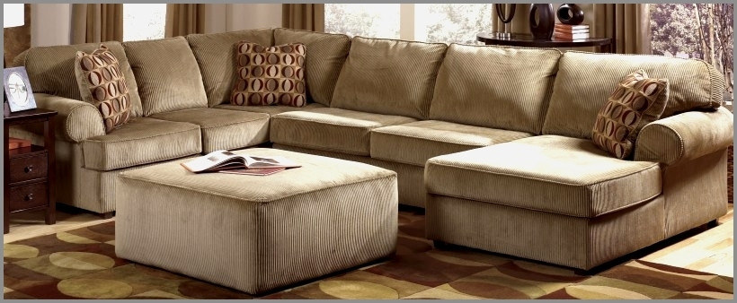 Featured Image of Layaway Sectional Sofas