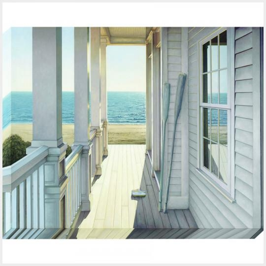 46 Unique Coastal Wall Art Canvas – Wall Decoration And Design With Regard To Lowes Canvas Wall Art (View 17 of 20)