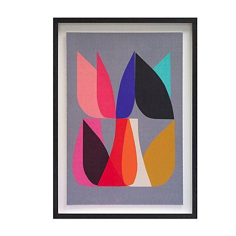 47 Best Paintings Images On Pinterest | Art Print, Art Prints And Throughout John Lewis Abstract Wall Art (Photo 17 of 20)