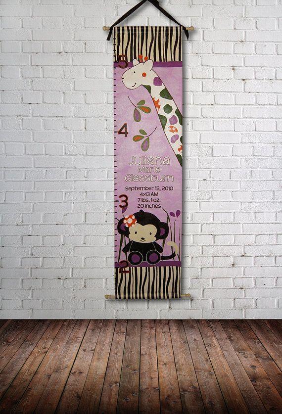 48 Best Cocalo Jacana Images On Pinterest | Nursery Ideas, Nursery Pertaining To Jacana Canvas Wall Art (Photo 13 of 20)
