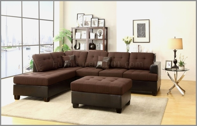 50 Fresh Living Room Furniture El Paso Tx – Living Room Design Ideas In El Paso Texas Sectional Sofas (Image 1 of 10)