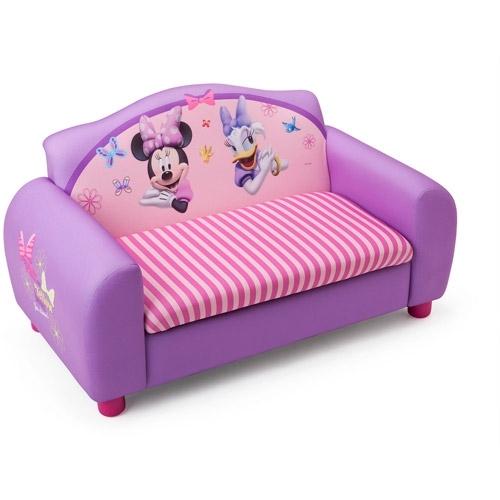 54 Kids Couch Canada, Children Sofa Sofas Center Children Sofa Chair Regarding Disney Sofa Chairs (Image 2 of 10)
