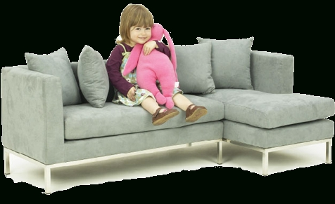 54 Kids Couch Canada, Disney Minnie Mouse Sofa Chair Walmartcom Within Cheap Kids Sofas (View 9 of 10)