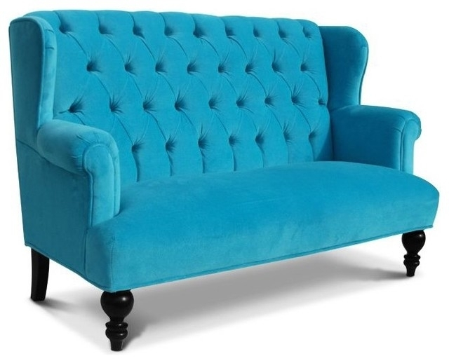 56 Kids Furniture Couch, Kids Sofa Bed Childrens Bedroom Furniture Intended For Childrens Sofas (Image 3 of 10)