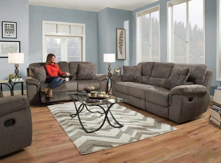 58 Best Motion Furniture Images On Pinterest | Sectional Sofas For Greensboro Nc Sectional Sofas (Image 1 of 10)