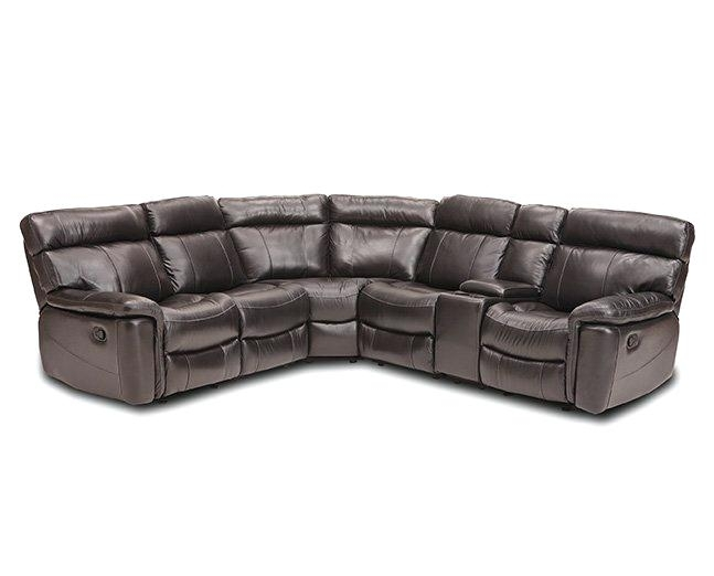 6 Pc Sectional Sofa Gamma 6 Sectional Jedd Fabric 6 Pc Power Motion With Jedd Fabric Reclining Sectional Sofas (Photo 8 of 10)