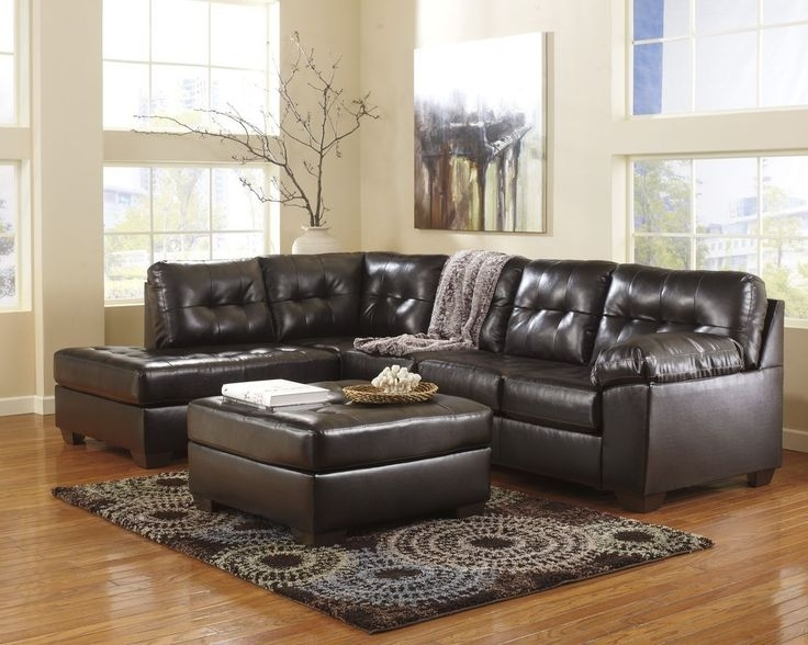 61 Best Sectional Sofas Images On Pinterest | Home Ideas, Living In Eau Claire Wi Sectional Sofas (Photo 2 of 10)