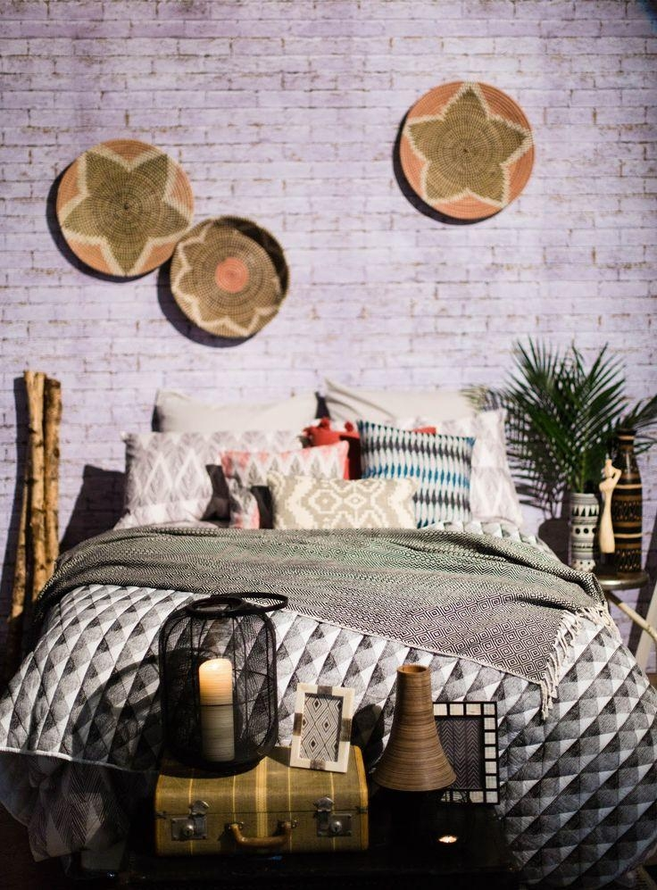 62 Best Laura Ashley Private Board Images On Pinterest   Store With House Of Fraser Canvas Wall Art (Image 3 of 20)