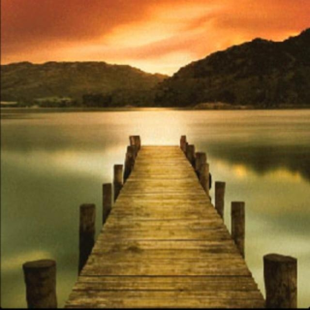 64 Best Lake District, England Images On Pinterest | Lake District With Regard To Lake District Canvas Wall Art (Photo 10 of 20)