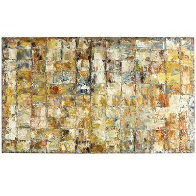 672 Best Milton Images On Pinterest | Boating, Candle And Sailing Regarding Pier One Abstract Wall Art (Photo 5 of 20)