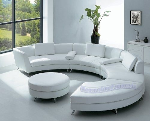 68 Best Couch  Sleek Sectional Images On Pinterest | Couches, For Throughout Sleek Sectional Sofas (Photo 4 of 10)