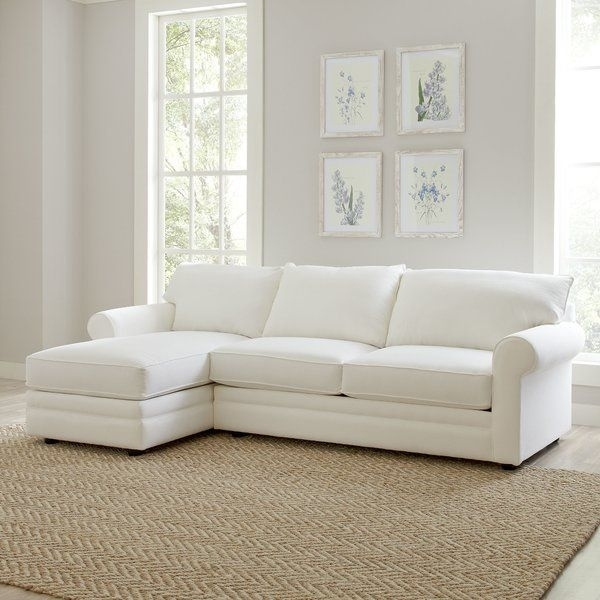 Featured Image of Joss And Main Sectional Sofas