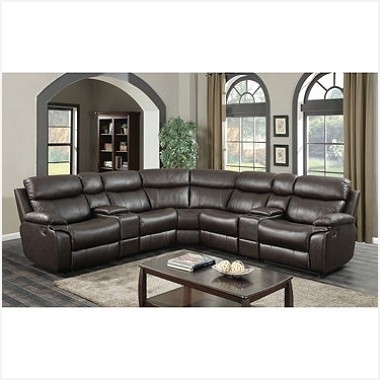7 Piece Sectional Sofa » Looking For Ashburn 7 Piece Sectional Sofa Within Sectional Sofas At Sam's Club (Image 3 of 10)