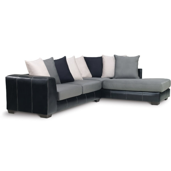 Featured Image of Sectional Sofas Art Van