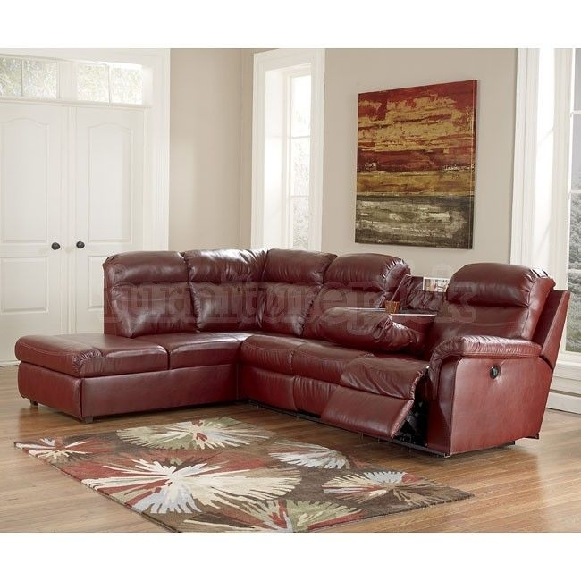 76 Best Sectionals At Furniturepick Images On Pinterest | Front Within Wilmington Nc Sectional Sofas (Image 1 of 10)
