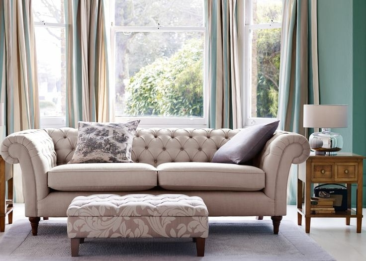 77 Best Portfolio Images On Pinterest | Lounges, Ranges And Bed Within Marks And Spencer Sofas And Chairs (Image 2 of 10)