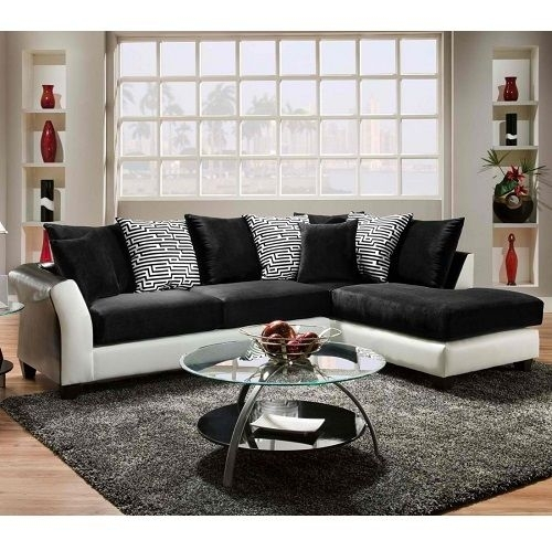 8 Best Big Comfy Couches :) Images On Pinterest | Big Comfy Couches In Grande Prairie Ab Sectional Sofas (Photo 9 of 10)