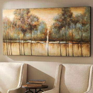 83 Best For My New Office Images On Pinterest | Top Rated, Wrapped With Joval Canvas Wall Art (Photo 20 of 20)