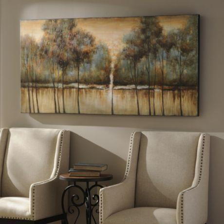 89 Best #kirklands & #pin It Pretty Images On Pinterest | For The For Kirklands Canvas Wall Art (Image 5 of 20)